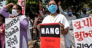 Ινδία: Δύο γυναίκες της κάστας «ντάλιτ» νεκρές μετά από ομαδικό βιασμό!