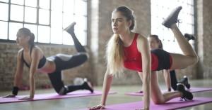 Κρούσματα κορωνοϊού σε σχολή σωματικής άσκησης στα Χανιά