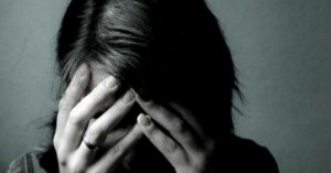 Κοροναϊός : Η καραντίνα εκτόξευσε την ενδοοικογενειακή βία