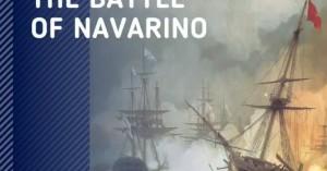 Ρωσία: Η ανάρτηση για τη Ναυμαχία του Ναυαρίνου και την καταστροφή του Οθωμανικού Στόλου