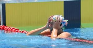 Στο αναπτυξιακό της ΚΟΕ 24 αθλητές του ΝΟΧ