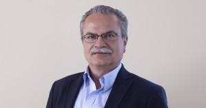 Συλλυπητήριο μήνυμα Δημάρχου Πλατανιά Γιάννη Μαλανδράκη για το θάνατο του Χάρη Καρατζά