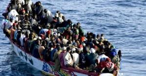 Πολύνεκρο ναυάγιο ! Πνίγηκαν πρόσφυγες, ανάμεσά τους και παιδιά