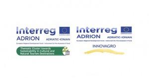 """Οι συναντήσεις εργασίας στο ΜΑΙΧ στο πλαίσιο του ευρωπαϊκού έργου """"INNOVAGRO"""""""