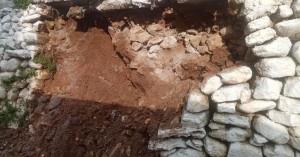 Εκδόθηκε η ΚΥΑ για τις αποζημιώσεις των πλημμυροπαθών στον Δήμο Μινώα Πεδιάδας
