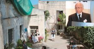 «Λούγκερ»: Βγαίνει τον Δεκέμβριο η ταινία που στηρίζεται στη ζωή του Κυριάκου Μαμιδάκη