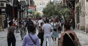 Απειλή για την οικονομία τα τοπικά lockdown