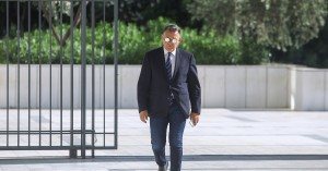 Δικηγόρος 40χρονης σε Κούγια: Η τακτική της δολοφονίας χαρακτήρων δείχνει απελπισία