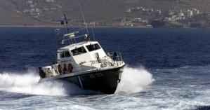 Τραγικό δυστύχημα στην Αγία Πελαγία: Νεκρός ανασύρθηκε ερασιτέχνης ψαράς
