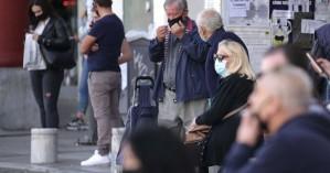 """Κορωνοϊός: Κραυγή αγωνίας από τη Ματίνα Παγώνη – """"Πολύ μεγαλύτερος ο αριθμός κρουσμάτων"""""""