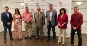 Νοσοκομείο Μεταξά: «Σάρωσε» στα βραβεία Healthcare Business Awards 2020