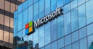 Η Microsoft βάζει τέλος στους κωδικούς πρόσβασης – Το νέο σύστημα και οι αλλαγές