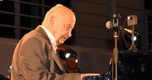 Μίμης Πλέσσας και Τζένη Βάνου: Οι δύο θρύλοι της ελληνικής μουσικής σε μια σπάνια φωτό