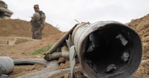 Σχετίζονται οι εξελίξεις στο Ναγκόρνο Καραμπάχ με τη στρατιωτική συμφωνία Ελλάδας - ΗΑΕ;