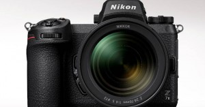 Η Nikon ανακοινώνει τη νέα γενιά φωτογραφικών μηχανών