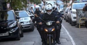 Αστυνομία: Αλλάζουν όλα σε ΔΡΑΣΗ και ΟΠΚΕ