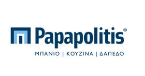 Πλακάκια μπάνιου Papapolitis – Μεγάλη ποικιλία, ανθεκτικότητα και άμεση εξυπηρέτηση