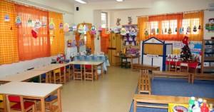 Έναρξη εγγραφών για τους βρεφονηπιακούς και παιδικούς σταθμούς στο Ρέθυμνο