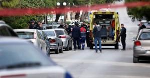 Τραγωδία στο Πέραμα: 25χρονος ειδικός φρουρός σκότωσε κατά λάθος τον αστυνομικό αδερφό του
