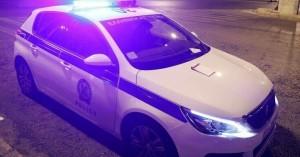 Στυγερό έγκλημα στις Σπέτσες μετά από καυγά - Νεκρός 26χρονος