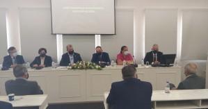 Γιάννης Πλακιωτάκης:  Μόνιμο το Μεταφορικό Ισοδύναμο και για την Κρήτη