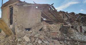 Σεισμός Σάμος: Δυο παιδιά νεκρά – Καταπλακώθηκαν από κατάρρευση τοίχου