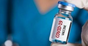 «Ίσως και μέσα στο 2020 να έχουμε το εμβόλιο για τον κορονοϊό»