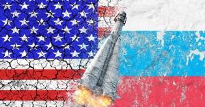 Η Ρωσία δηλώνει έτοιμη να παγώσει όλες τις πυρηνικές κεφαλές – Τι ζητά από τις ΗΠΑ