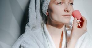 Πώς να εφαρμόσετε το make up σαν επαγγελματίες μακιγιέρ