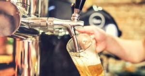 Πρόστιμο «μαμούθ» πλήρωσε συνταξιούχος επειδή έσπασε την καραντίνα και πήγε για μια μπίρα