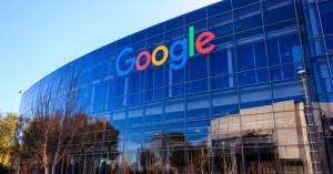 ΗΠΑ: Κατηγορούν τη Google για παραβίαση της αντιμονοπωλιακής νομοθεσίας