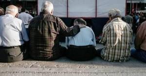Περί εκλογών στην ένωση συνταξιούχων ΟΑΕΕ Νομού Χανίων