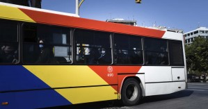 Θεσσαλονίκη: Πάνω από 500 οχήματα στις αστικές συγκοινωνίες ως το τέλος του 2020