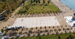 Κορωνοϊός - Θεσσαλονίκη: Δεκαπλάσιες τιμές στις μετρήσεις στα λύματα