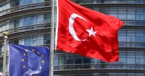 Η Αυστρία ζητεί οριστική διακοπή των ενταξιακών διαπραγματεύσεων με την Τουρκία