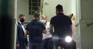 Κορωνοϊός: Στο νοσοκομείο οι 32 θετικοί - Γιατί φοβάται και ο Τσιόδρας την Αττική
