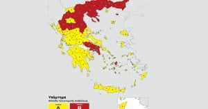 Εξειδικευμένα όλα τα νέα μέτρα για τον κορωνοϊό - Τι θα ισχύει για Κρήτη