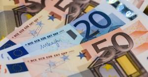 Ηράκλειο: Ο έλεγχος στην αποθήκη αποκάλυψε 710.000 ευρώ!