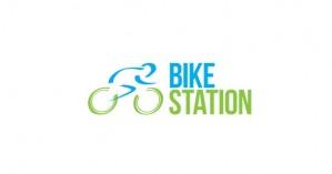 Επιλέξτε το ποδήλατο που σας ταιριάζει και απολαύστε τα οφέλη για την υγεία σας