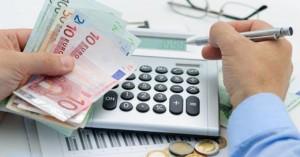Μείωση των ασφαλιστικών εισφορών το 2021, τι κερδίζουν οι εργαζόμενοι