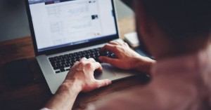Πώς να κάνετε με ασφάλεια τις τραπεζικές σας συναλλαγές στο ίντερνετ