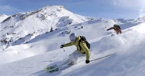 Η Γερμανία θέλει να μείνουν κλειστά τα θέρετρα σκι αλλά είναι δύσκολο να πείσει τη Αυστρία