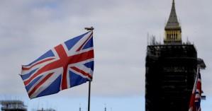 Παραιτήθηκε Βρετανίδα Υφυπ. Εξωτερικών λόγω μείωσης στο κονδύλι διεθνούς βοήθειας