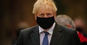 Βρετανία: Στην βαθμίδα «υψηλού συναγερμού» το Λονδίνο και μετά το lockdown