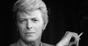 David Bowie: Κυκλοφορεί για πρώτη φορά το live «No Trendy Réchauffé»