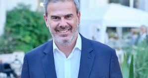 Διήμερη επίσκεψη στα Χανιά από τον Γενικό Γραμματέα του ΕΟΤ Δημήτρη Φραγκάκη