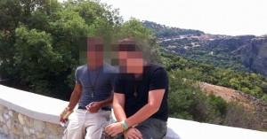 Σπέτσες: «Δεν τον σκότωσα εγώ» επιμένει ο 22χρονος - Τι ανέφερε ο δικηγόρος του