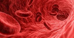 COVID-19: Πόσο κινδυνεύει η κάθε ομάδα αίματος