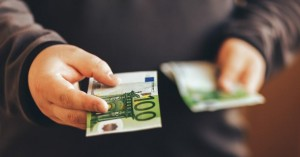 Αναδρομικά κληρονόμων: Πότε πληρώνονται οι δικαιούχοι – Όλες οι ημερομηνίες