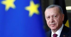 Αυστριακός ευρωβουλευτής: Να αφαιρεθεί από την Τουρκία η υποψηφιότητα για ένταξη στην ΕΕ